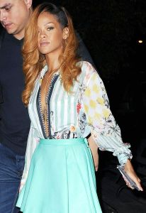 rihanna-new-york