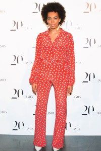 solange-knowles-intermix-20th-anniversary-party