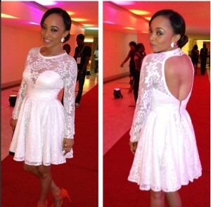 Toke-Makinwa-May-2013-BellaNaija-600x588
