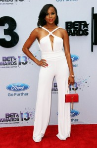 2013+BET+Awards+Arrivals+zEY4bLcvhuBl
