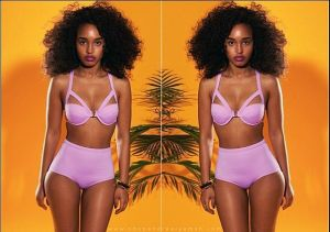 Andrea-Iyamah-Swimwear-Collection-2013-April-BellaNaija2013004