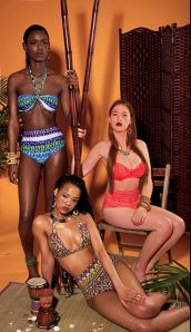 Andrea-Iyamah-Swimwear-Collection-2013-April-BellaNaija2013005
