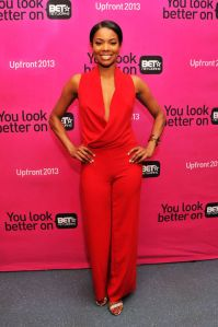 bec-and-bridge-gabrielle-union-jumpsuit-h724