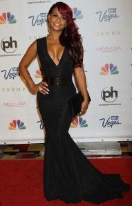 christina-milian-miss-usa-pagent
