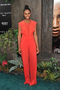 Tika-Sumpter-After-Earth-New-York-City-Premiere