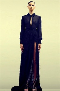 14-bridget-awosika-fall-winter-2011-29864_0x440