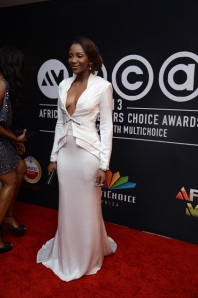 Africa-Magic-Viewers-Choice-Awards-AMVCA-2013-Genevieve-Nnaji-in-Bridget-Awosika
