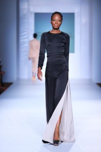 Bridget-Awosika-at-the-MTN-Lagos-Fashion-Design-Week-2012-10