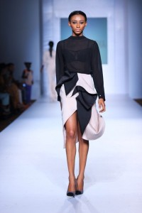 Bridget-Awosika-at-the-MTN-Lagos-Fashion-Design-Week-2012-12