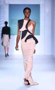 Bridget-Awosika-at-the-MTN-Lagos-Fashion-Design-Week-2012-13