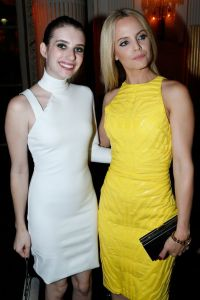 Emma-Roberts-and-Mena-Suvari-2018929