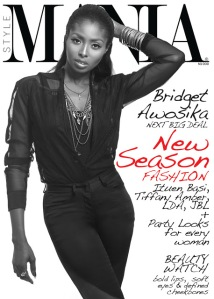 Mania-Magazine