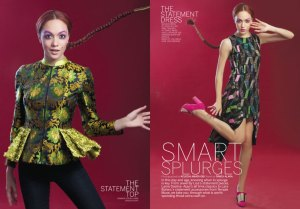 Mania-Magazine_Investment-Issue_Ekuedewor-2