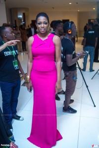 miss_nigeria_redcarpet00073
