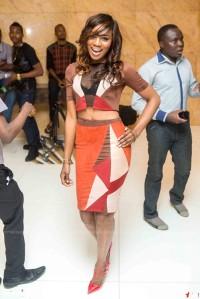 miss_nigeria_redcarpet00119