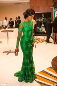 miss_nigeria_redcarpet00135