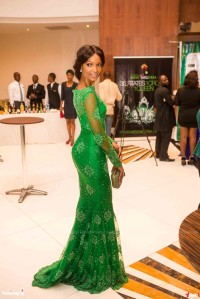 miss_nigeria_redcarpet00136