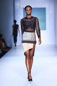 mtn-lagos-fashion-and-design-week-bridget-awosika-thekilonsparkles-10