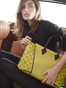 louis-vuitton-releases-a-new-bag-the-w