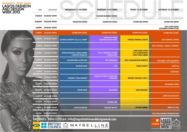 GTB-LFDW-2013-Schedule-600x424