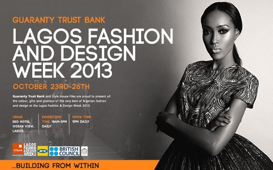 GTBank-LFDW-GTBLagos-Fashion-And-Design-Wekk-2013-360nobs