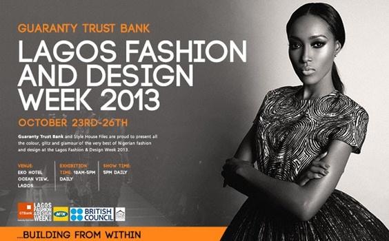 GTBank-LFDW-GTBLagos-Fashion-And-Design-Wekk-2013-360nobs
