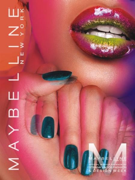 Maybelline-New-York-for-GTBank-Lagos-Fashion-Design-Week-2013-October-2013001-449x600