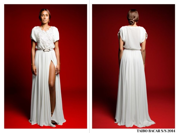 Taibo-Bacar-SpringSummer-2014-Collection-Lookbook-BellaNaija-November2013002-600x445
