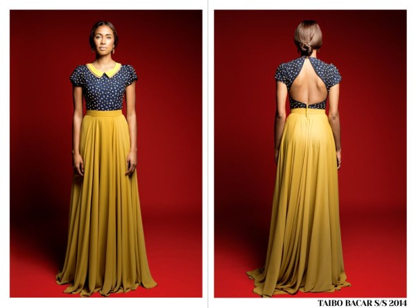 Taibo-Bacar-SpringSummer-2014-Collection-Lookbook-BellaNaija-November2013012-600x445