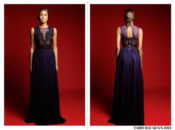 Taibo-Bacar-SpringSummer-2014-Collection-Lookbook-BellaNaija-November2013014-600x445