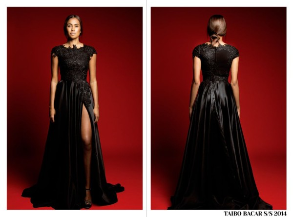 Taibo-Bacar-SpringSummer-2014-Collection-Lookbook-BellaNaija-November2013026-600x445