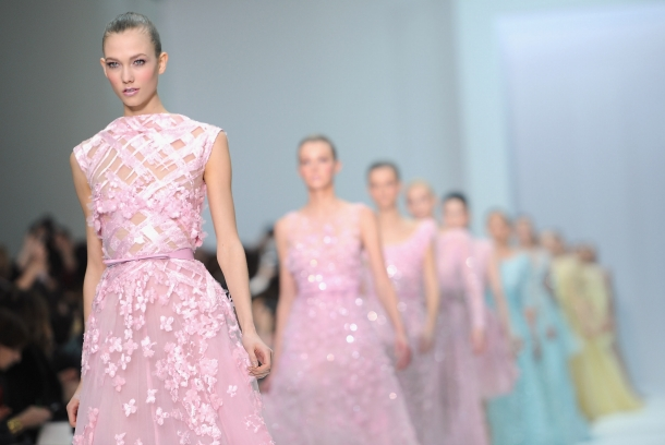 elie-saab-pastel-colors-spring-summer-2012-trends