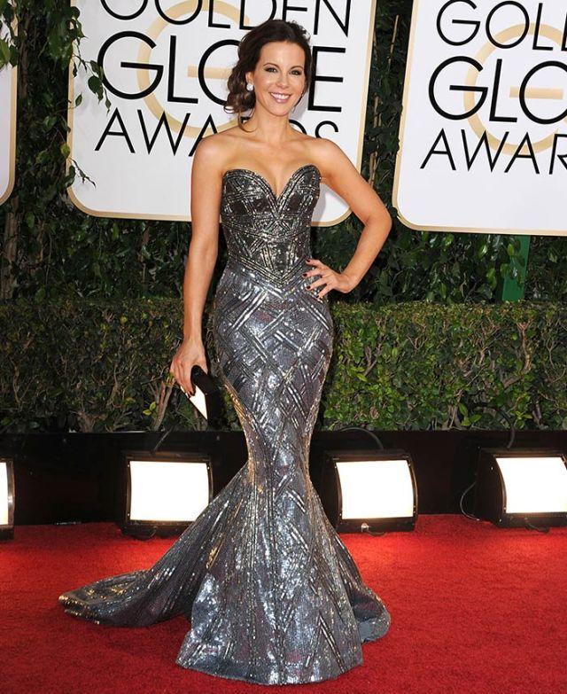 Kate-Beckinsale-Golden-Globes-Beauty-2014-by-Makeup-Artist-Adam-Breuchaud-for-Jouer