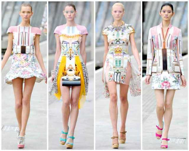 Pretty-Pastels-Spring-2014-Trends