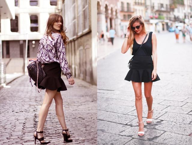 black_flounce_skirt_street_style