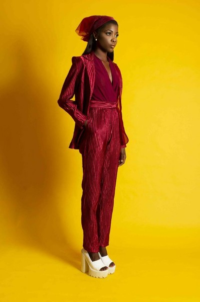 IamIsigo-Blood-and-Bones-Collection-Lookbook-BellaNaija-February2014002-399x600