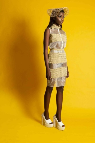 IamIsigo-Blood-and-Bones-Collection-Lookbook-BellaNaija-February2014015-399x600