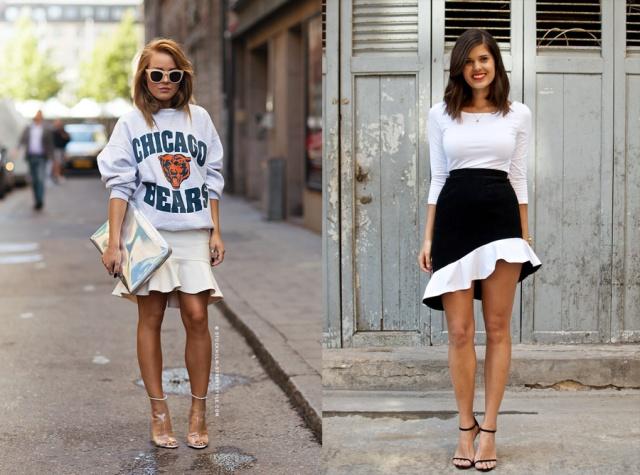 ruffled_hem_skirt_street_style (1)