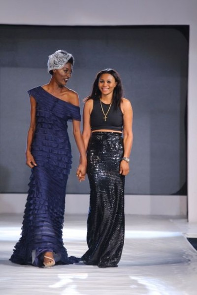 GTBank-Lagos-Fashion-Design-Week-2013-Wana-Sambo-BellaNaija-October2013015-400x600 (1)