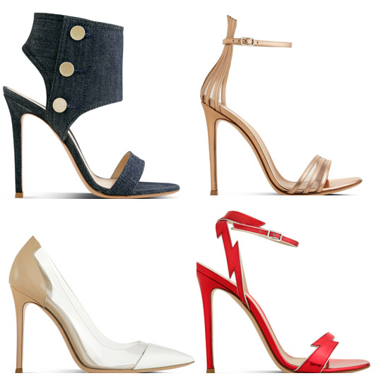 gianvito-four_2742837a