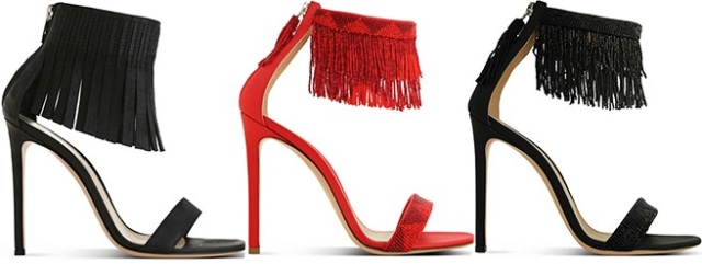 Gianvito-Rossi-Spring-2014-fringe-cuff-sandal