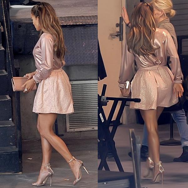 Jennifer-Lopez-Gianvito-Rossi-Venetia-Sandals-2