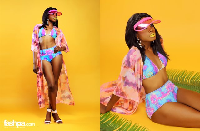 2014 Fashpa_Tropical_Summer_ Lookbook_page 4