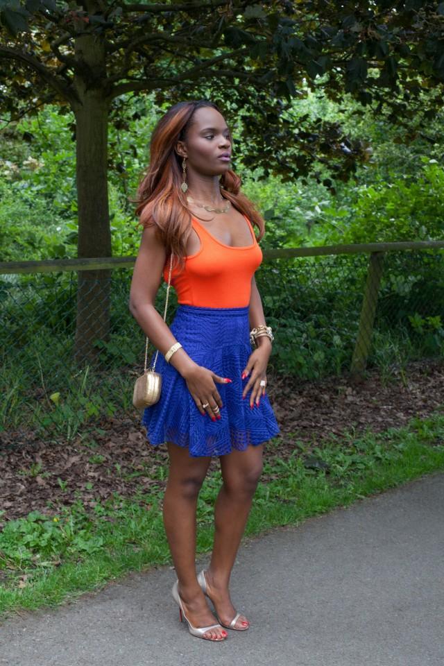 Fullsize_Omoyele-3490