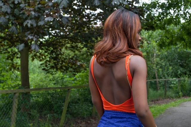 Fullsize_Omoyele-3520