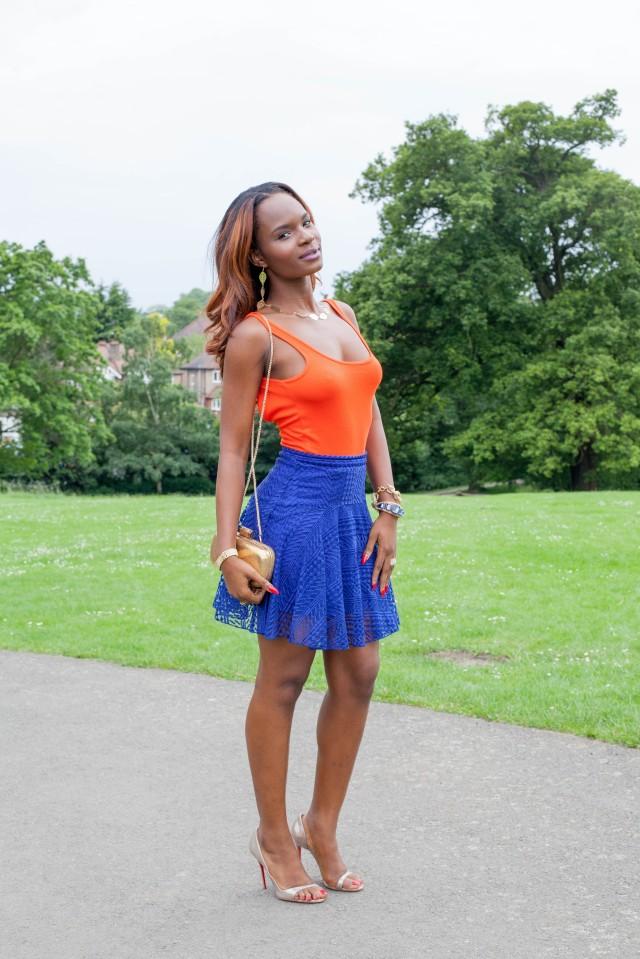 Fullsize_Omoyele-3636