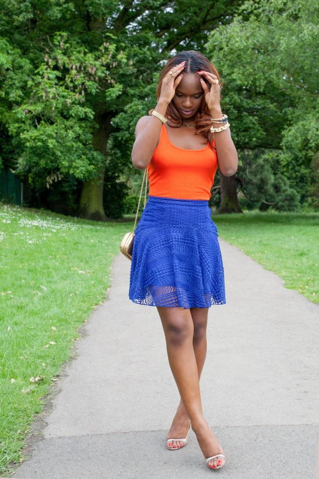 Fullsize_Omoyele-3665