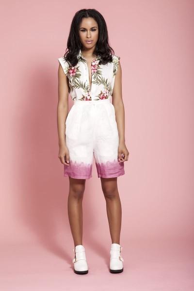 Re-Bahia-Wild-Magnolia-Collection-Lookbook-BellaNaija-June2014005-400x600