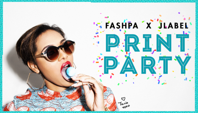 Fashpa.com_Print Party Cover Banner