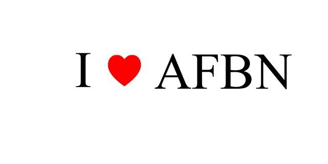 AFBN1